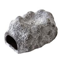 PT3173 Exo Terra Wet Rock Cave - Large