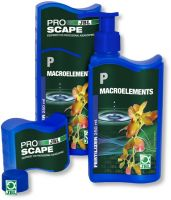 ProSkape P Macroelements 250ml