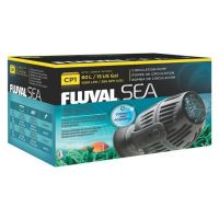 Fluval Sea Aquarium Circulation Pump CP1