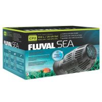 Fluval Sea Aquarium Circulation Pump CP2