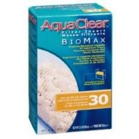 AquaClear BioMax, 65G