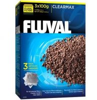A1348 Fluval Clearmax
