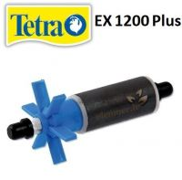 Tetra Impeller EX 1200 Plus