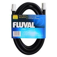 A20014 Ribbed Hosing Fluval 106/206