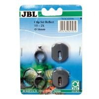 JBL Clip Set Reflect T5 16mm (2gab.)