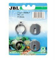 JBL Clip Set Reflect T8 26mm (2gab.)