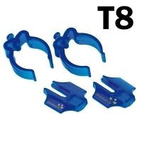 Dennerle TROCAL Clips for T8