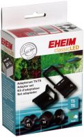 Eheim Classic LED adapter