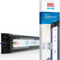 JUWEL Helialux Spectrum LED 600 29W
