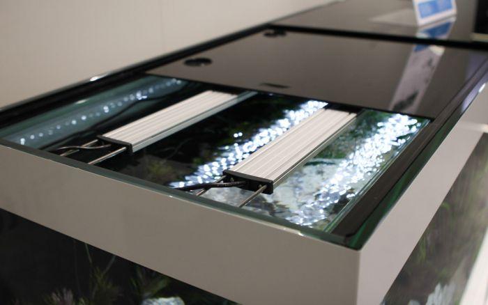 eheim powerled daylight 7000 k vienmer lv. Black Bedroom Furniture Sets. Home Design Ideas