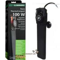 15. Dennerle Nano Thermo Compact 100W