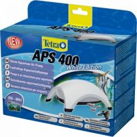 Tetratec APS 400 balts
