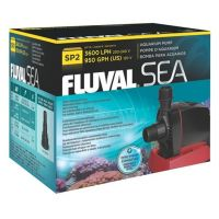 Fluval Sea Aquarium Sump Pump SP2
