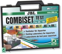 JBL Test Combi Set Plus NH₄
