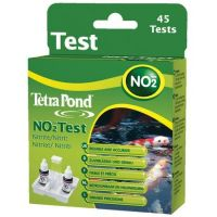 Tetra Pond Test NO2-Nitrite