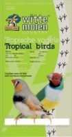 WITTE MOLEN Country Tropical Birds 1kg