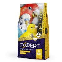 Witte Molen Expert Egg Food Original 400g